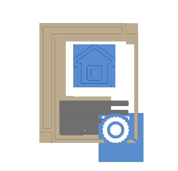 logo di una certificazione
